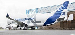 BelugaXL