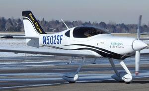 Bye-Aeroespace