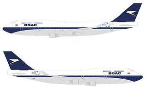 Diseño BOAC