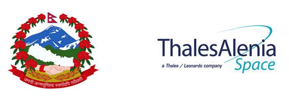 Thales y Nepal
