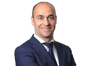 Xavier Benavent