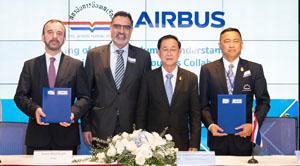 Airbus-CATC