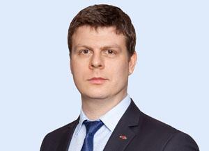 Bloshenko