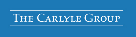 Grupo Carlyle